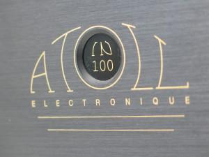 Charakterystyczne logo firmy. Dla wielu jest estetycznie kontrowersyjne (fot. wstereo)