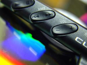 audio-remote-3-1466258-1280x960