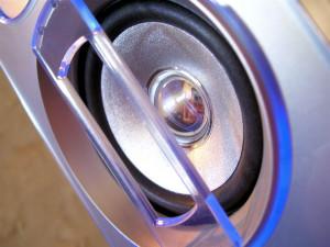 speaker-1242650