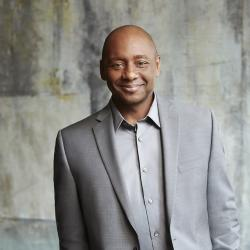 Branford Marsalis press 03 2014 for web