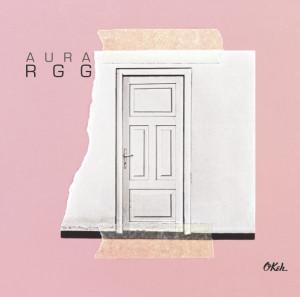 RGG-AURA-cover