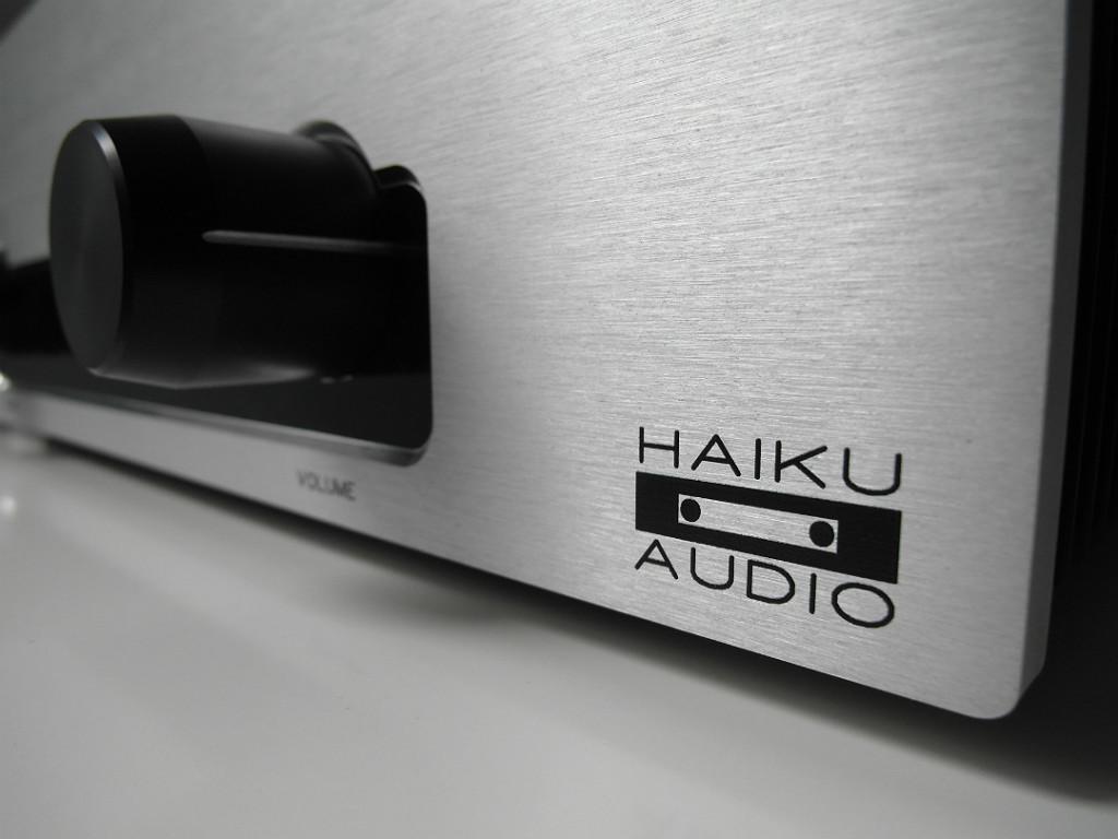 HAIKU SOL II 4