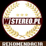 wstereo_rekom2a