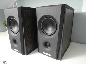 Audio Solution monitory zajawka 2