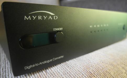 Myryad zajawka 2