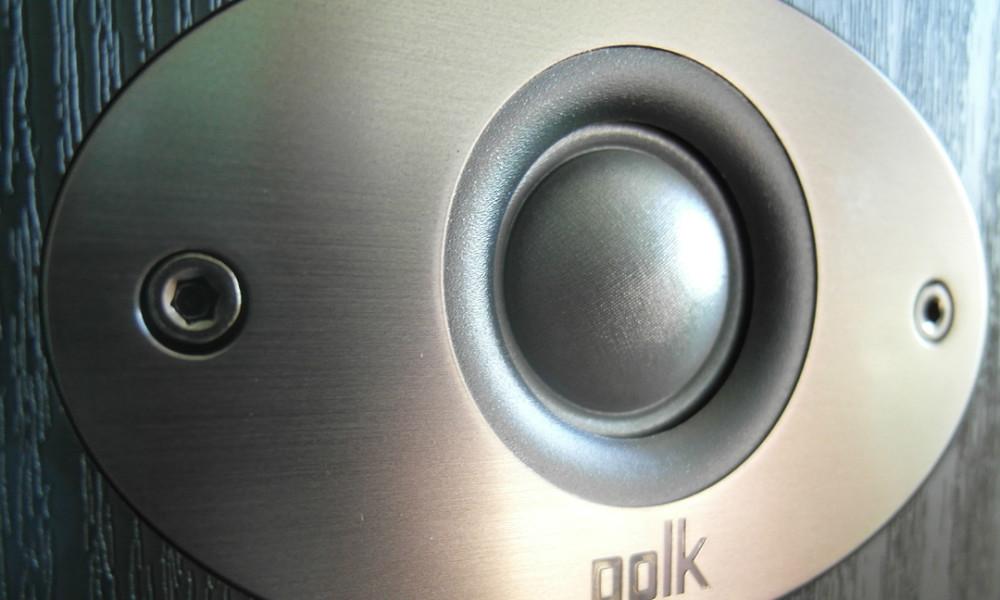 Polk Audio zajawka 2