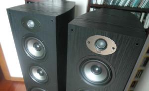 Polk Audio zajawka