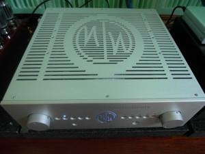 ModWright LS 100 2