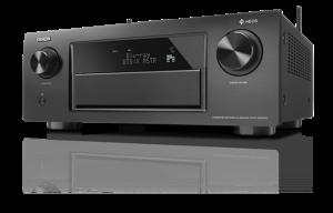 Denon-AVR-X6300H_BK-E2-product-left