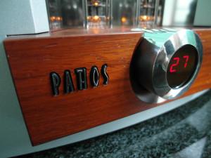 Pathos Logos zajawka