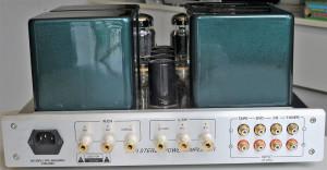 Yaqin mc-100b 6