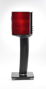 Sonus Faber Homage Tradition Guarneri 4
