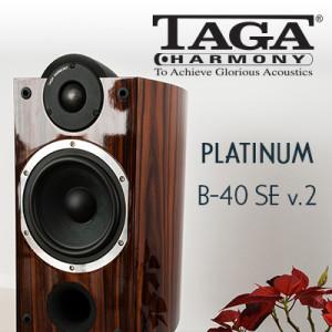 wstereo_TAGA_platinumb40se