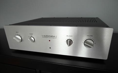 Audiomatus TP 02 zajawka
