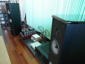 Melodika BL 40 MK II 10