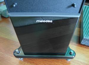 Melodika BL 40 MK II 2