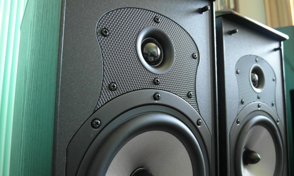 Melodika BL 40 MK II zajawka