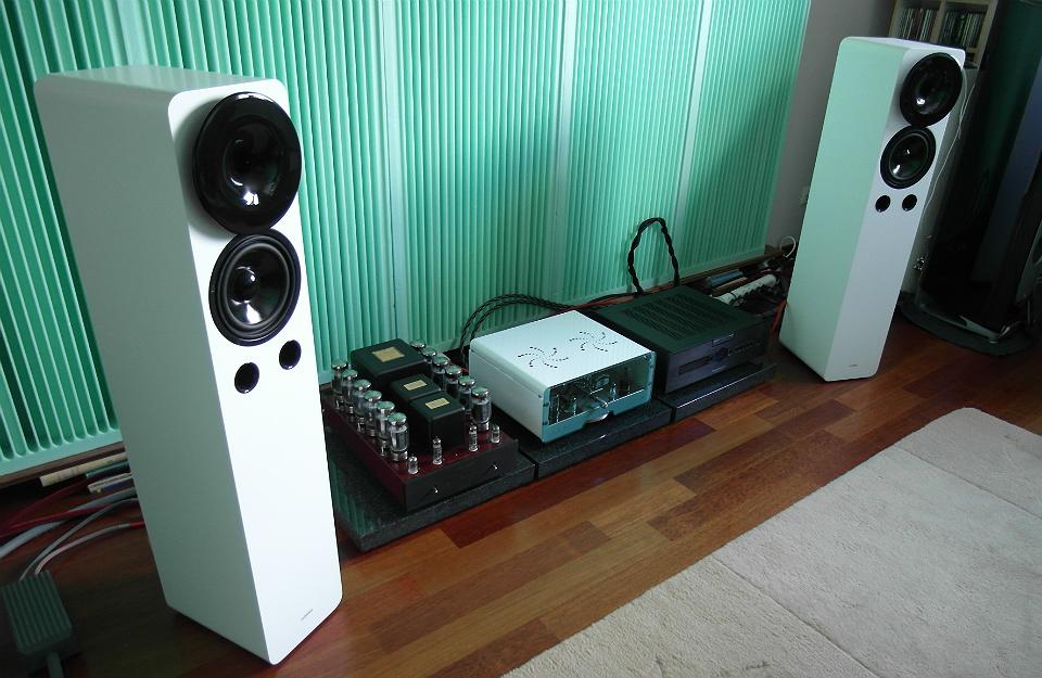 Polski Klaster Audio 10