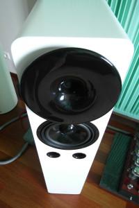 Polski Klaster Audio 11