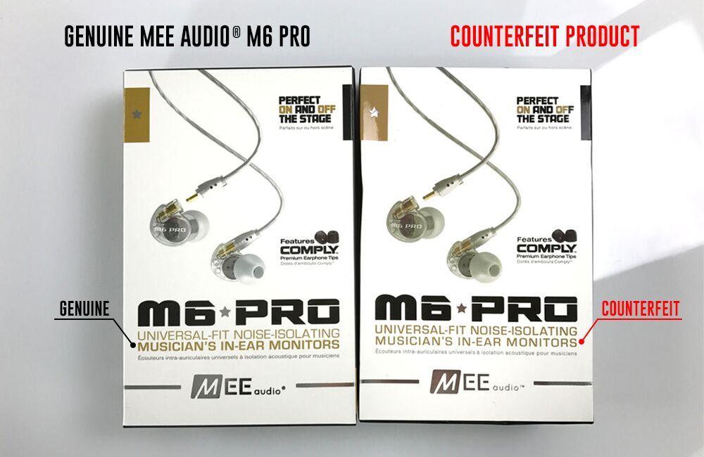 Counterfeit_2