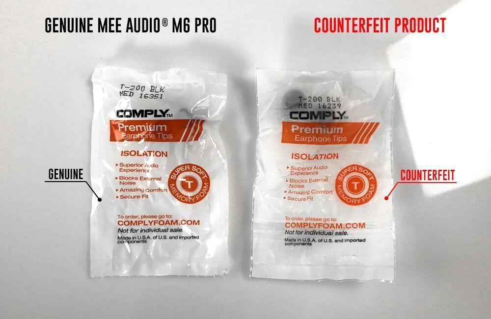 Counterfeit_3