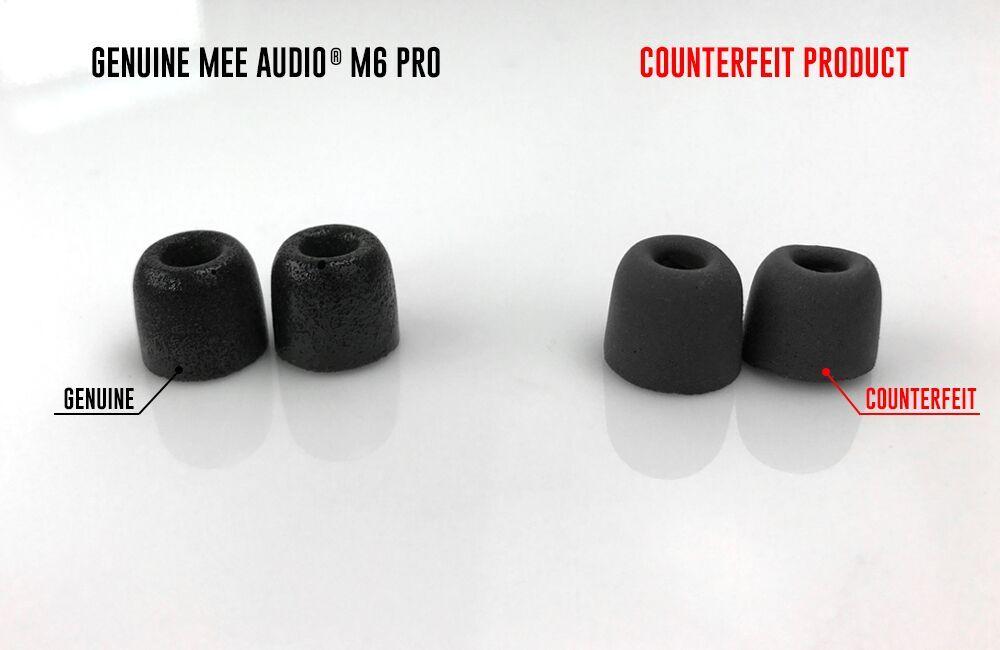 Counterfeit_4