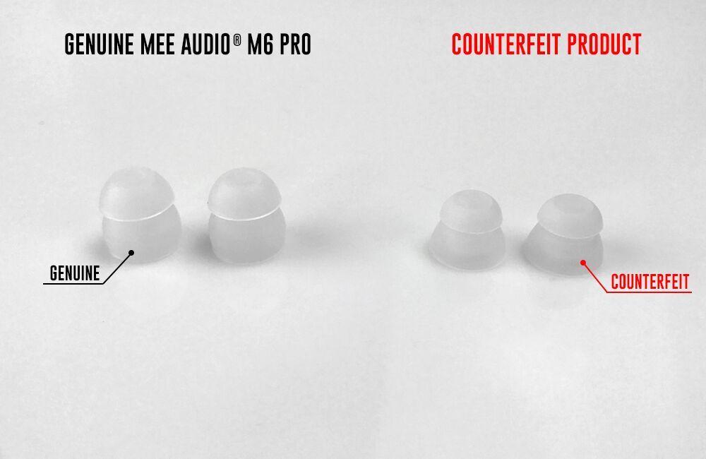 Counterfeit_5