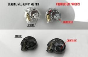 Counterfeit_6