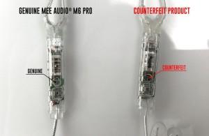 Counterfeit_7