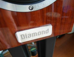 Taga Diamond B-60 6