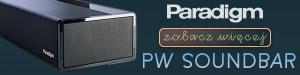 wstereo_PARADIGM_pwsoundbar
