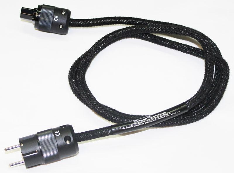 406142 black rhodium zajawka