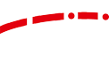 4HiFi-logo