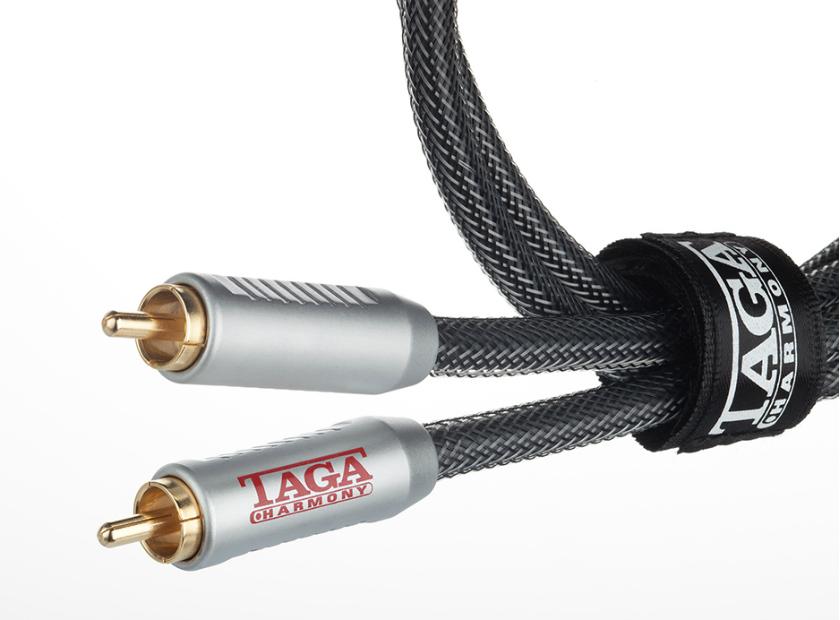 Kable Taga 3