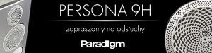 wstereo_PARADIGM_persona