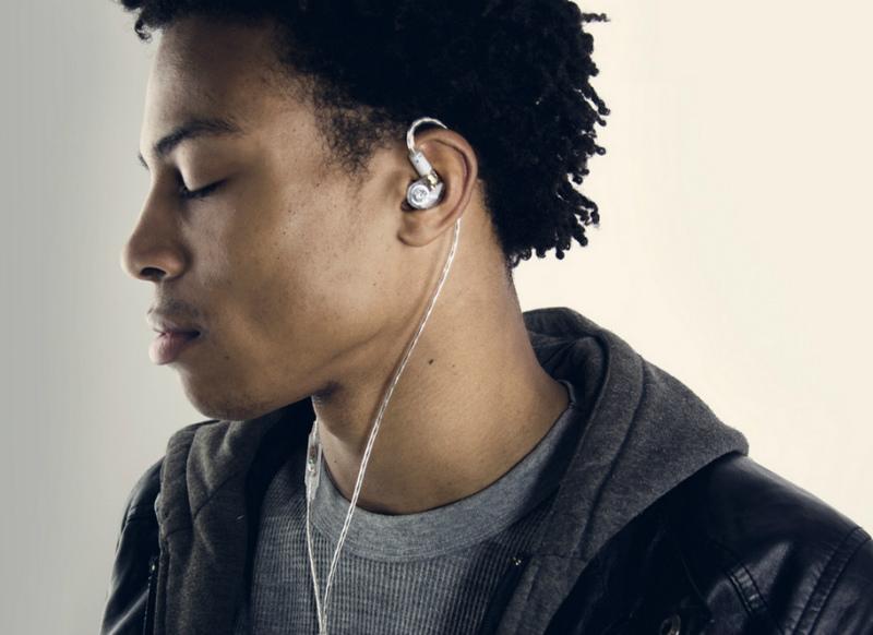 MEE Audio M7 Pro 1