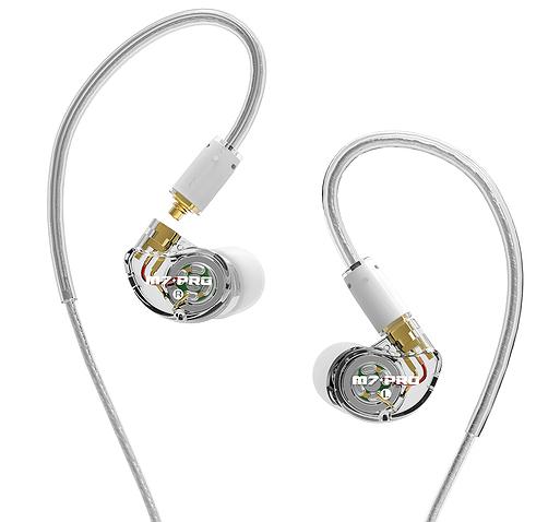 MEE Audio M7 Pro 2