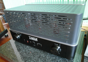 Taga Harmony TTA 1000 5