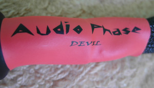 Audio Phase Devil  5