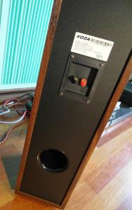 Koda EX 569F 6