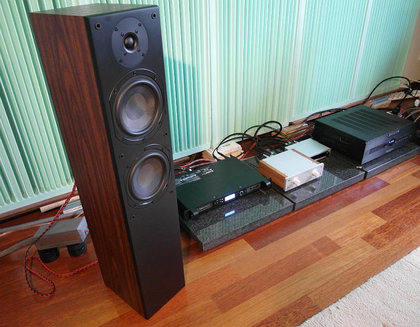 Koda EX 569F