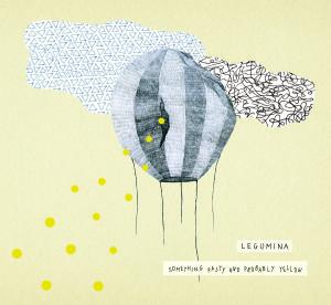 LEGUMINA-CD-COVER