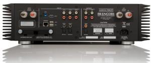 MF Encore 225 1