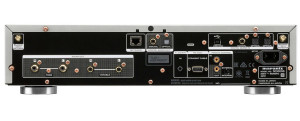 Marantz ND 8006 1