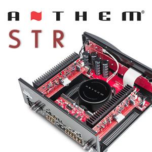 wstereo_ANTHEM_str