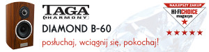 wstereo_TAGA_diamondb60