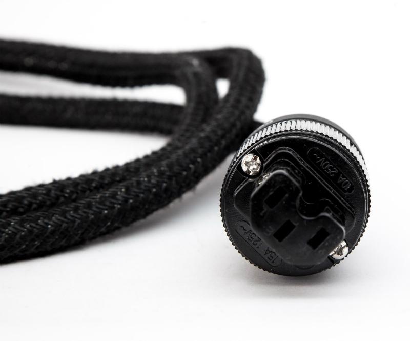 Black Rhodium Srteam 3