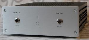StelAudio DAC  6