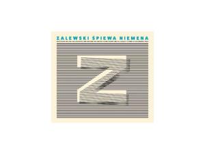 Zalewski zajawka 2