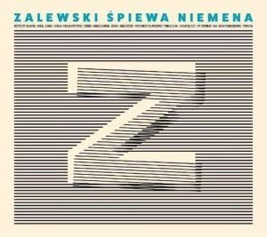 Zalewski_spiewa_Niemena
